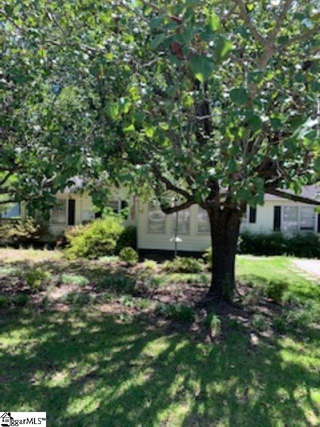 22 Tubbs Mountain Road Extension Travelers Rest, SC 29690
