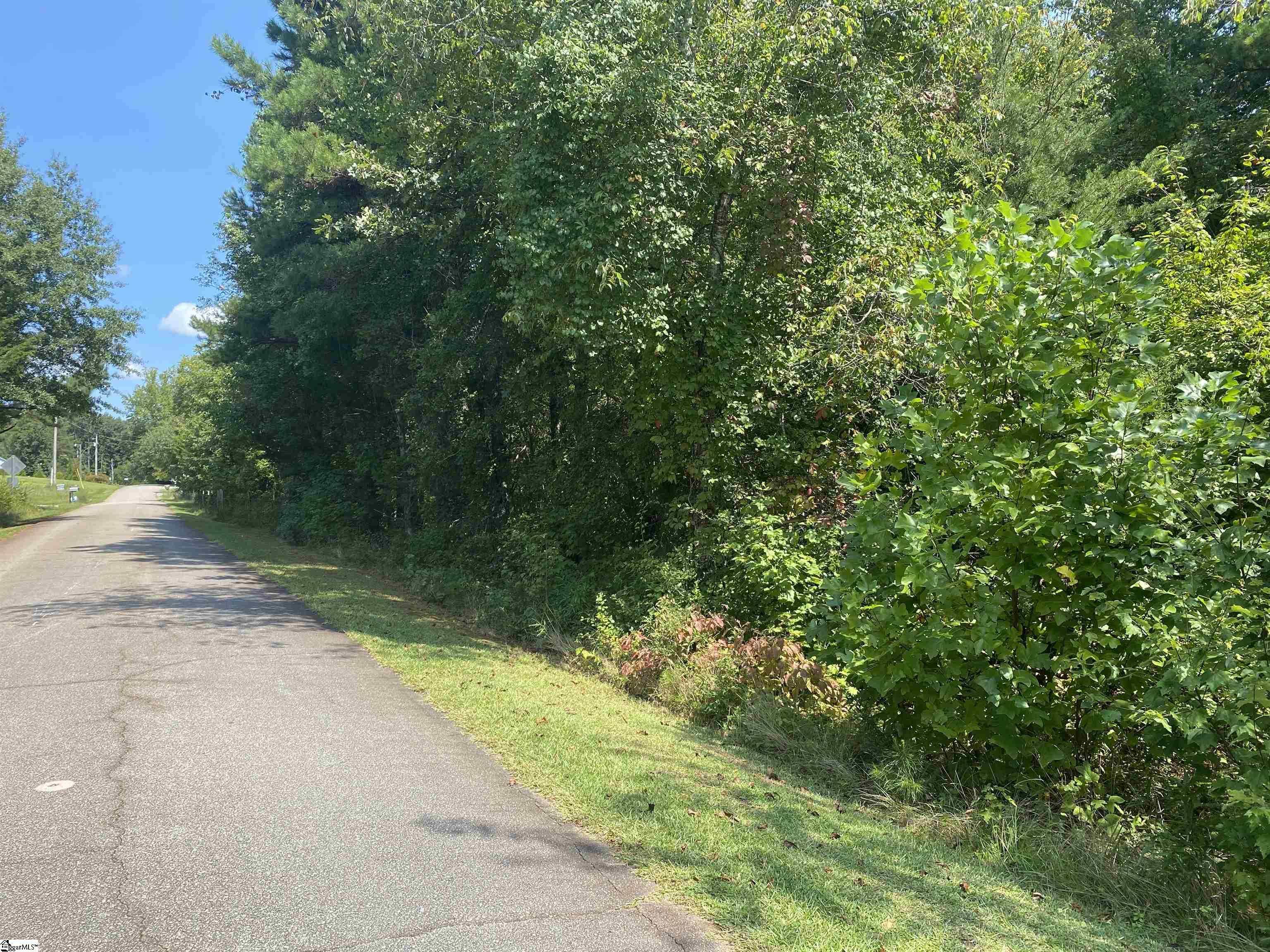000 Windtree, Pickens, SC 29671