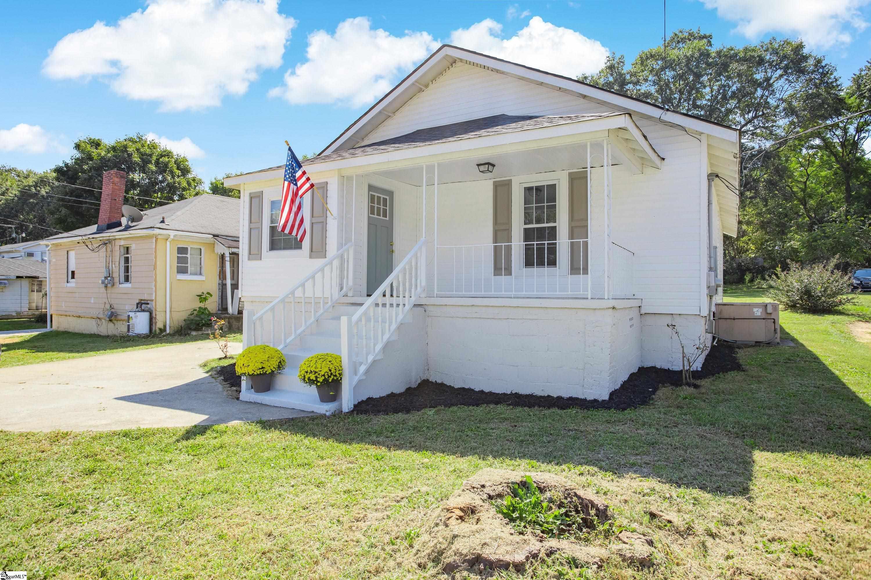 103 Judson, Greenville, SC 29611