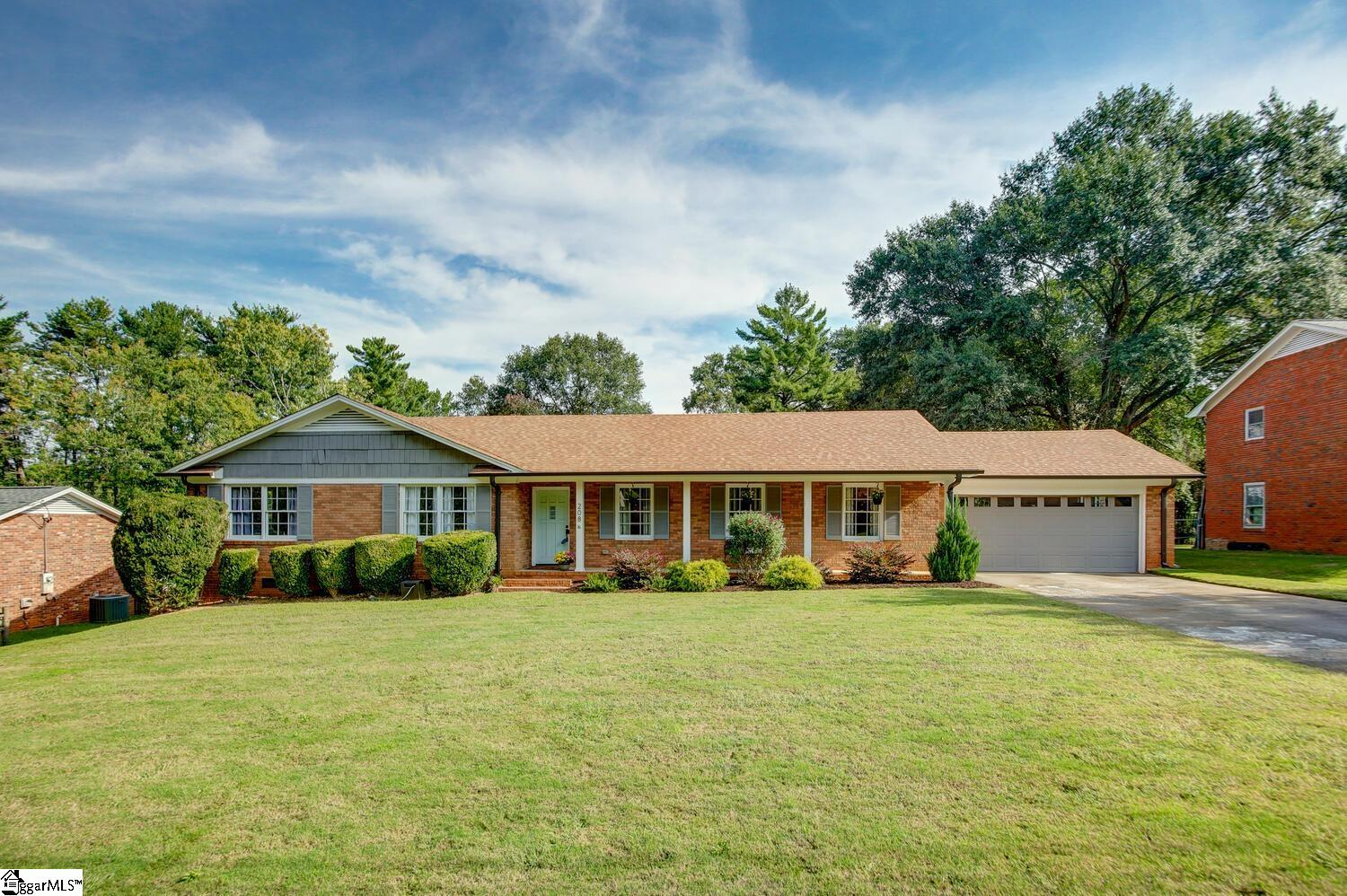208 Imperial, Greenville, SC 29615