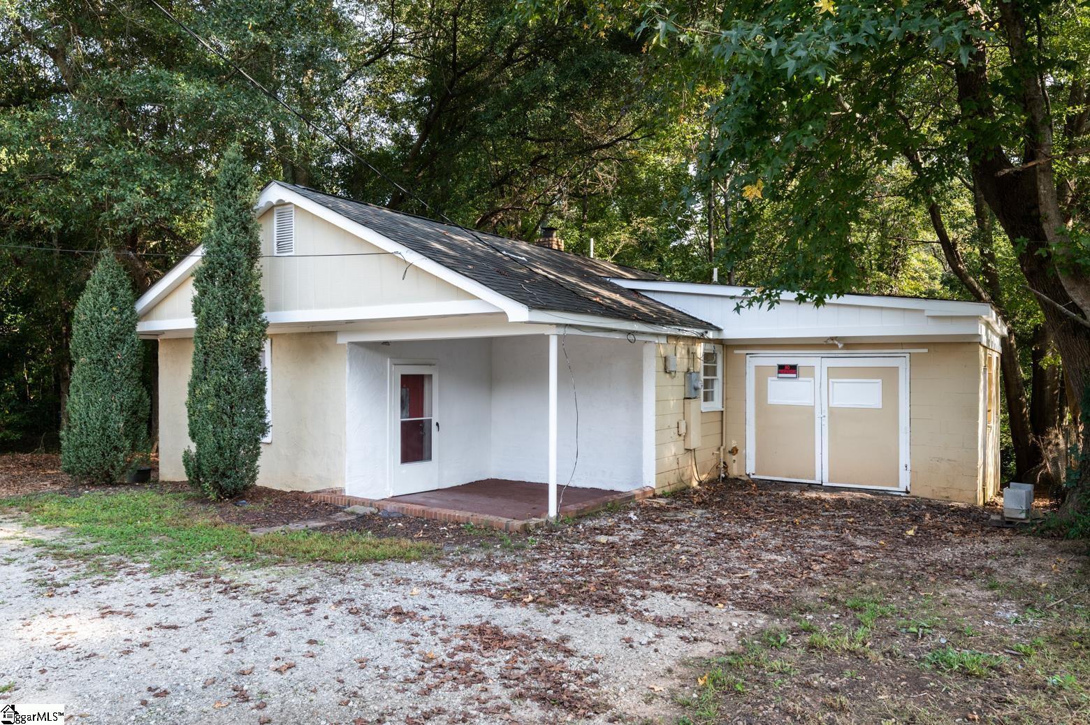 38 White Horse, Greenville, SC 29605