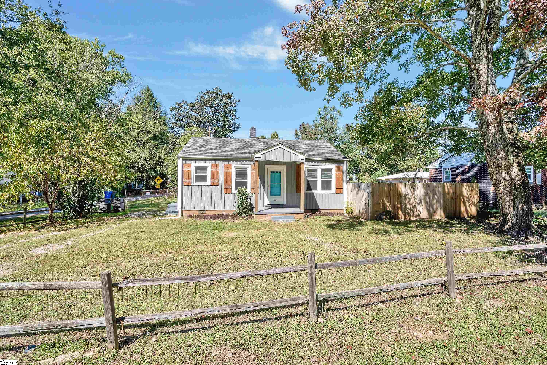 110 Dukeland, Greenville, SC 29617