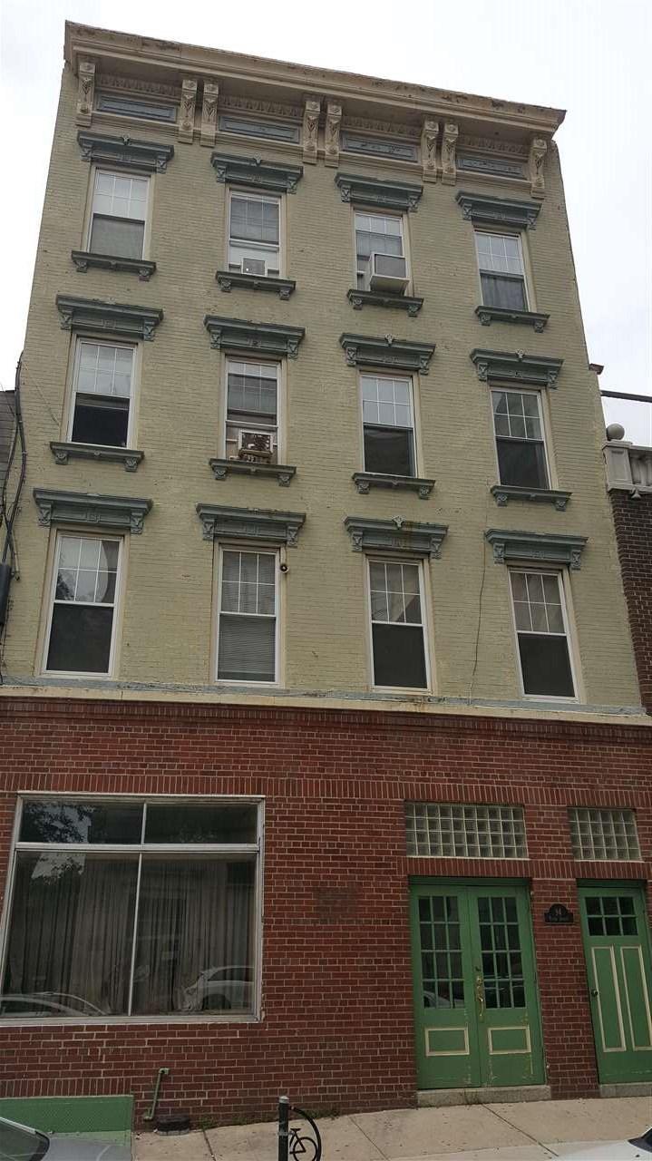 94 RIVER ST, Hoboken, NJ 07030