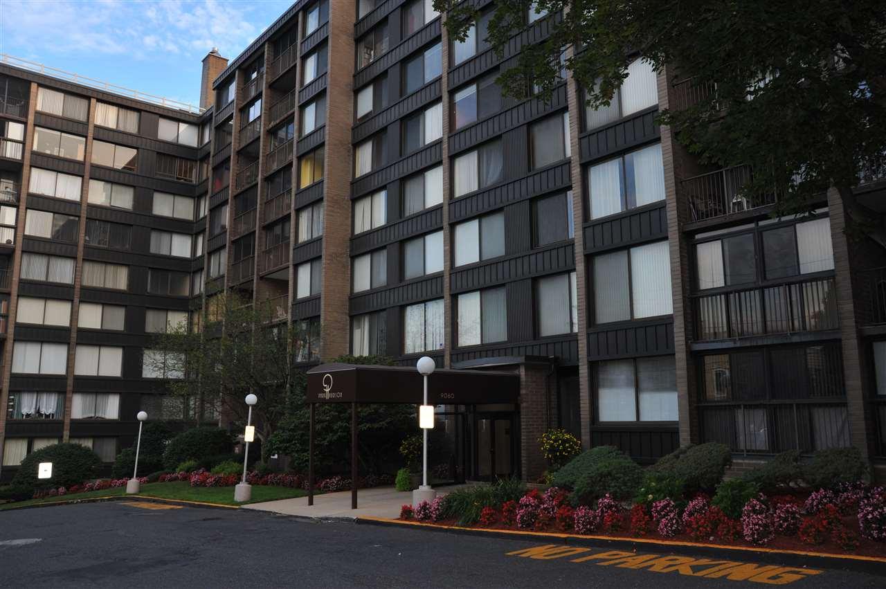 9060 PALISADE AVE 714, North Bergen, NJ 07047