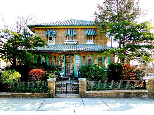 1900 KENNEDY BLVD, Union City, NJ 07087