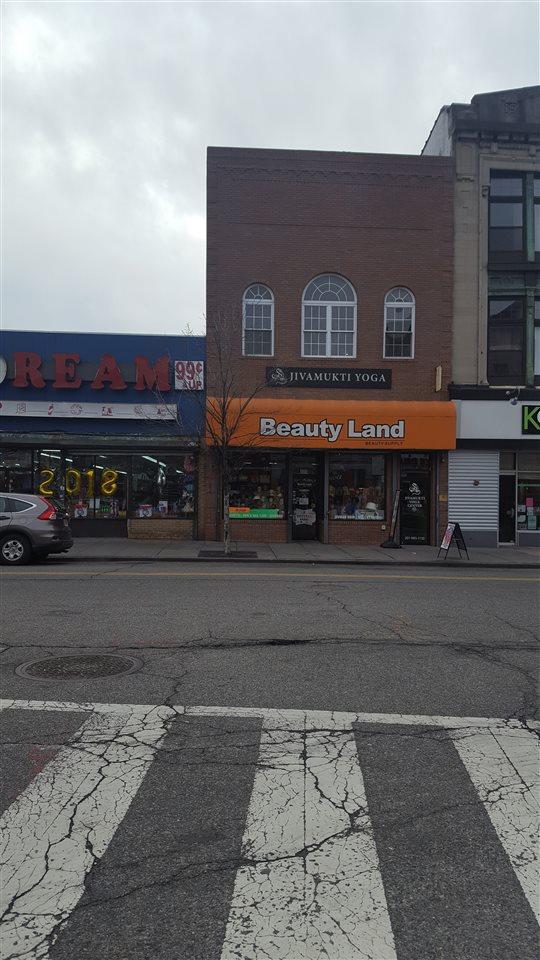 171 NEWARK AVE, JC, Downtown, NJ 07302