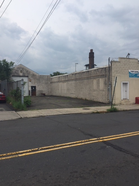 4219 BERGEN TURNPIKE, North Bergen, NJ 07087