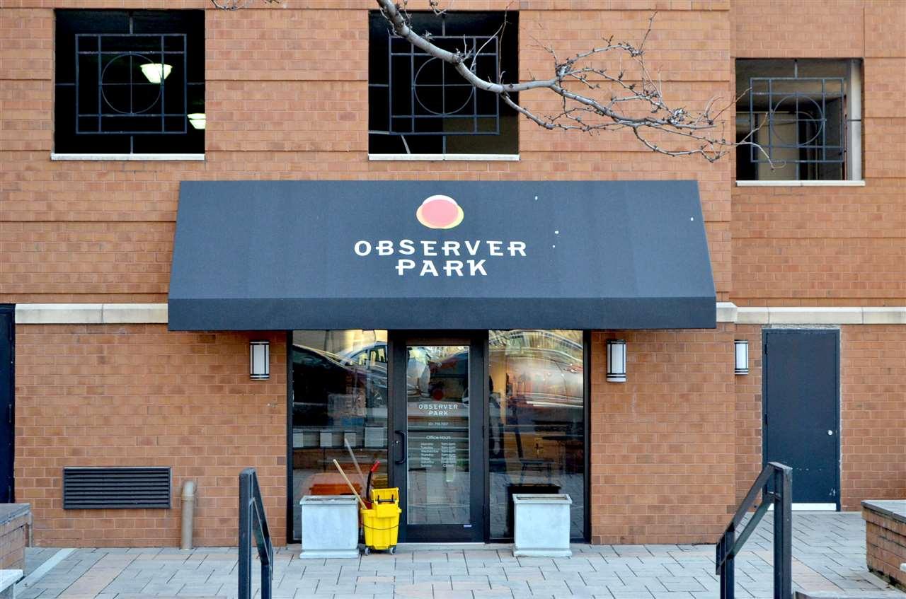 1 GARDEN ST, Hoboken, NJ 07030