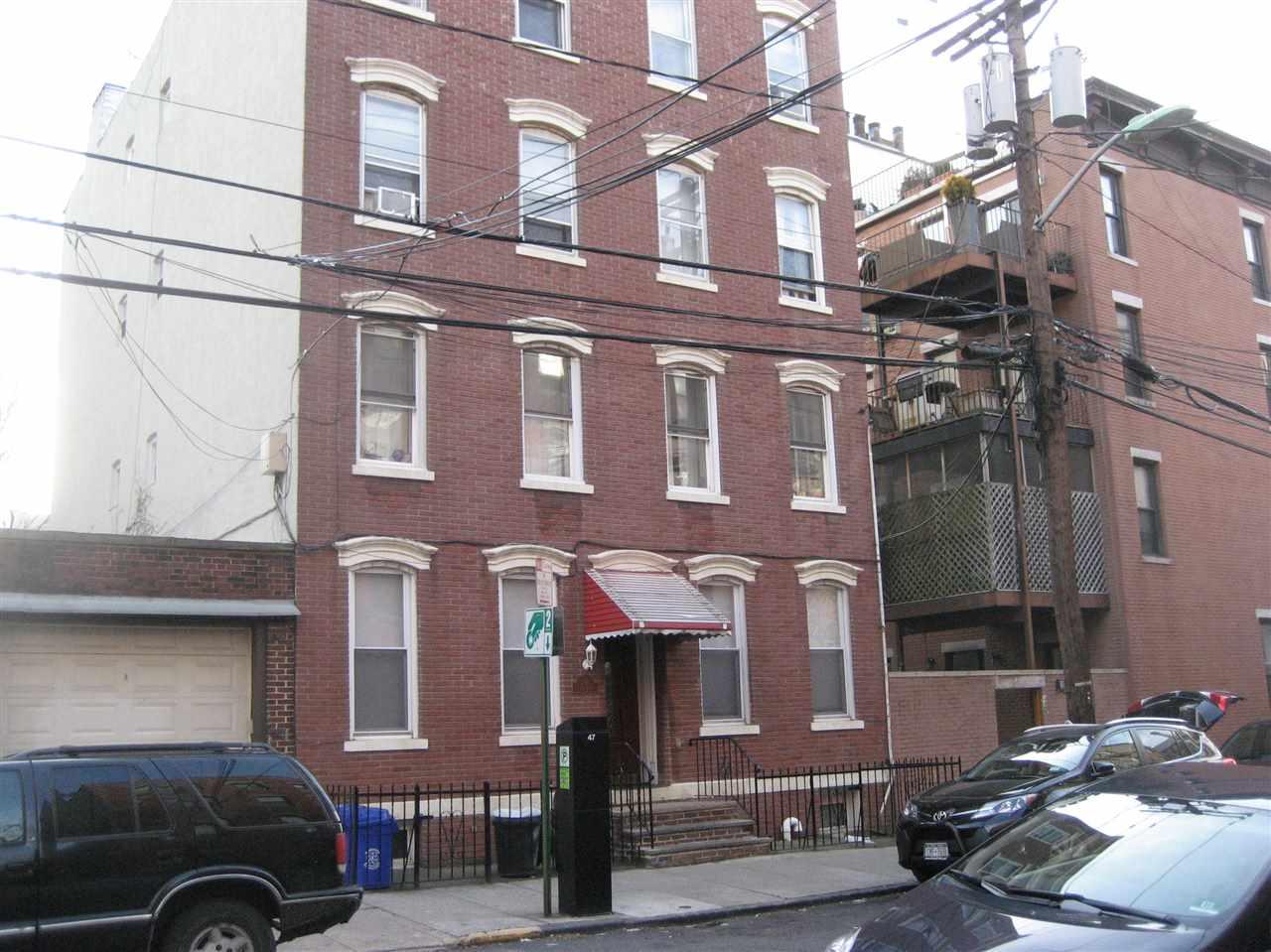 259 3RD ST, Hoboken, NJ 07030