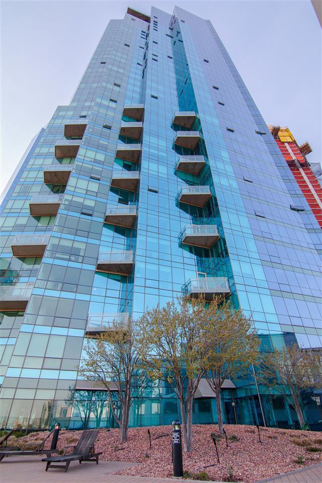 77 HUDSON ST 2005, JC, Downtown, NJ 07302