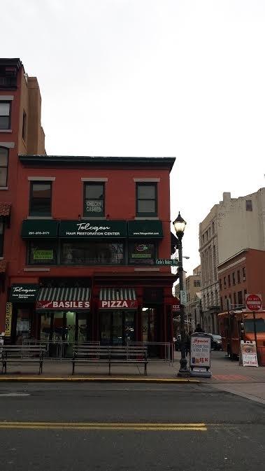 89-91 WASHINGTON ST, Hoboken, NJ 07030