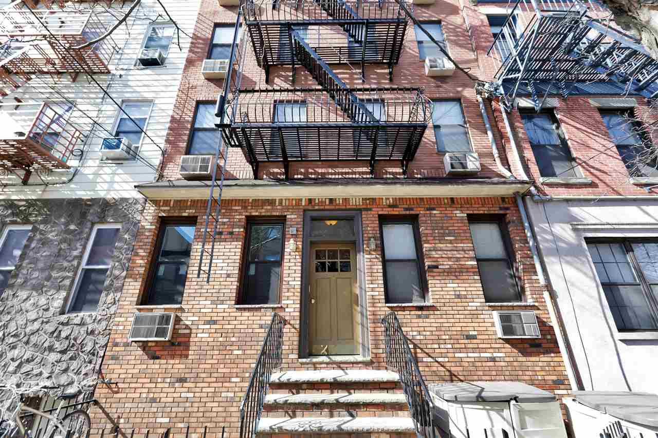 414 MADISON ST 4R, Hoboken, NJ 07030