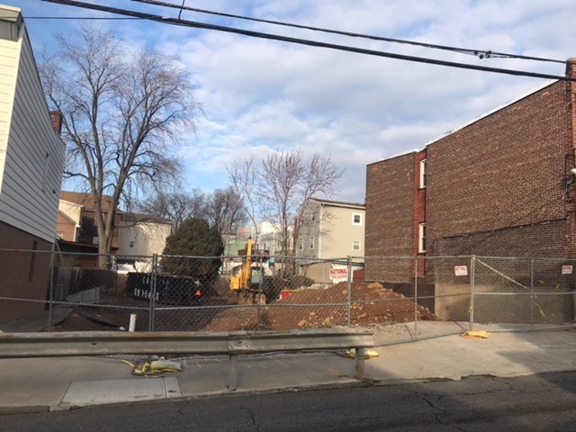 1432-1434 46TH ST, North Bergen, NJ 07047