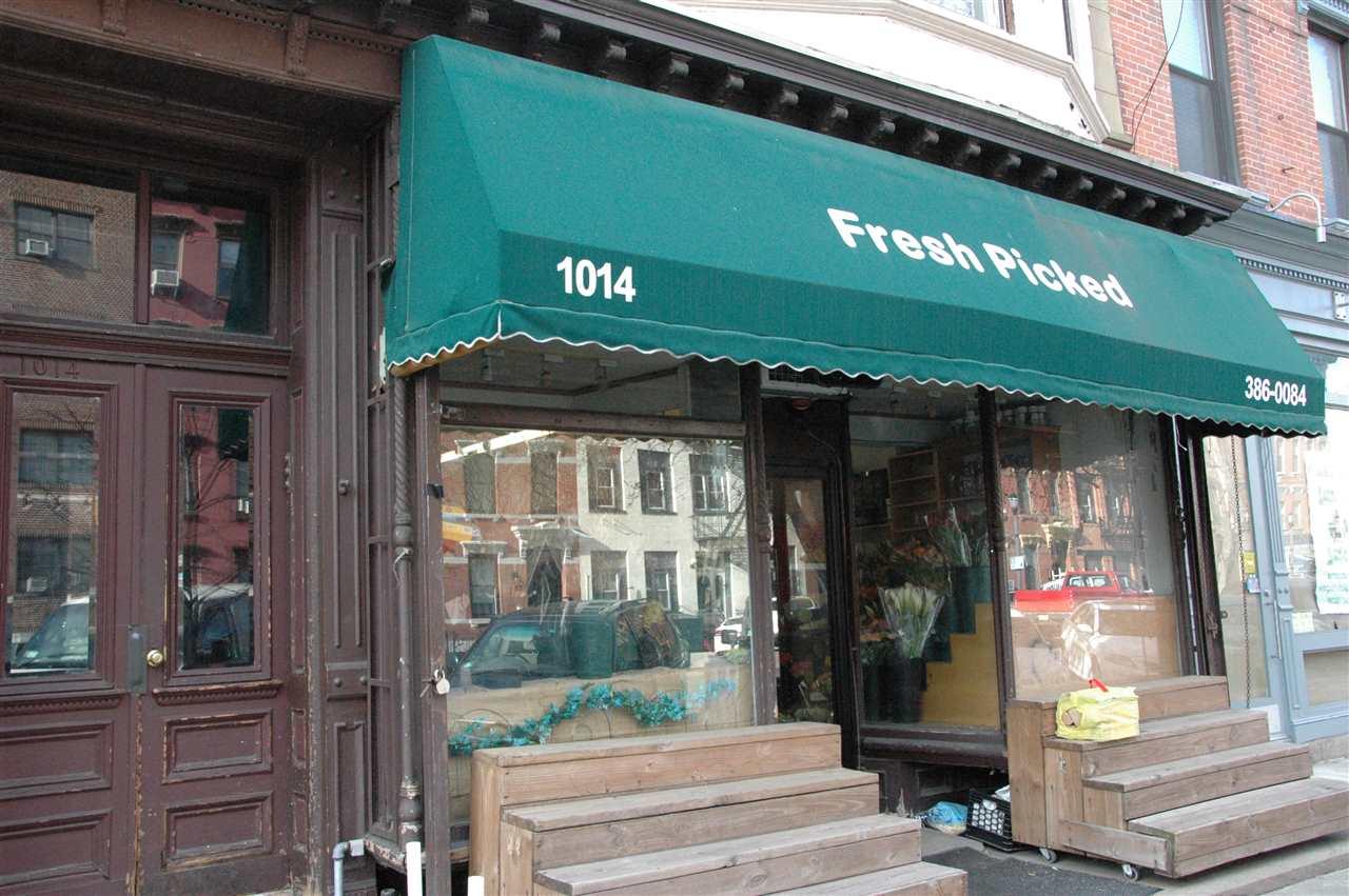 1014 WASHINGTON ST, Hoboken, NJ 07030