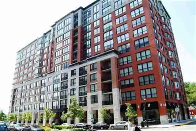 1025 MAXWELL LANE 400, Hoboken, NJ 07030