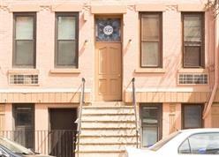 527 JEFFERSON ST 3, Hoboken, NJ 07030