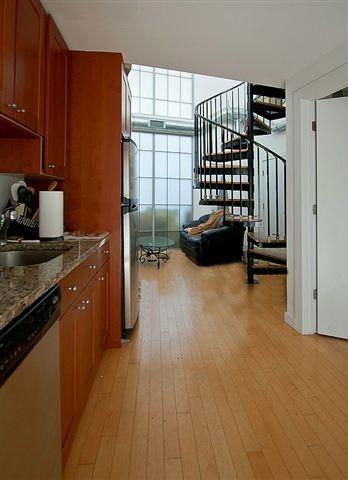 557 2nd St Hoboken Nj 07030 Prominent Properties