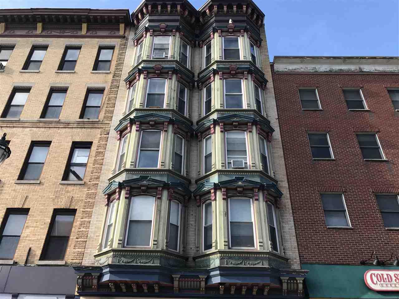 114 WASHINGTON ST 7, Hoboken, NJ 07030