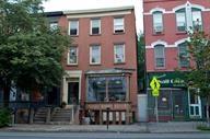 297 GROVE ST, JC, Downtown, NJ 07302