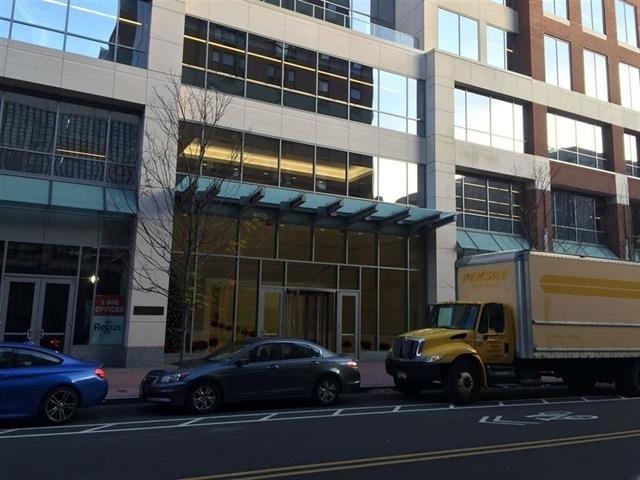 221 RIVER ST 9th Floor, Hoboken, NJ 07030