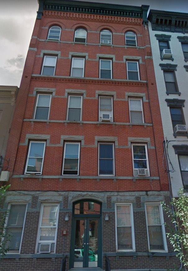 230 PARK AVE 5R, Hoboken, NJ 07030
