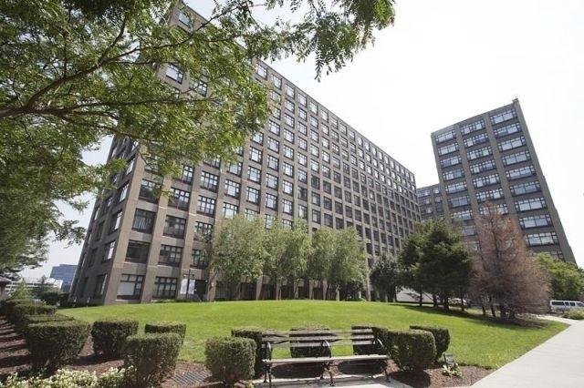 1500 WASHINGTON ST 4F, Hoboken, NJ 07030