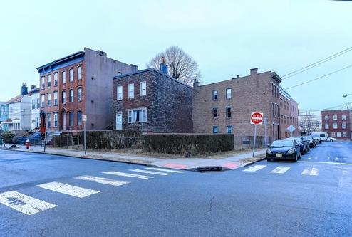 271-275 OGDEN AVE, JC, Heights, NJ 07307