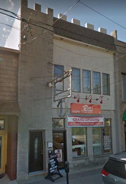 12 EAST 22ND ST, Bayonne, NJ 07002