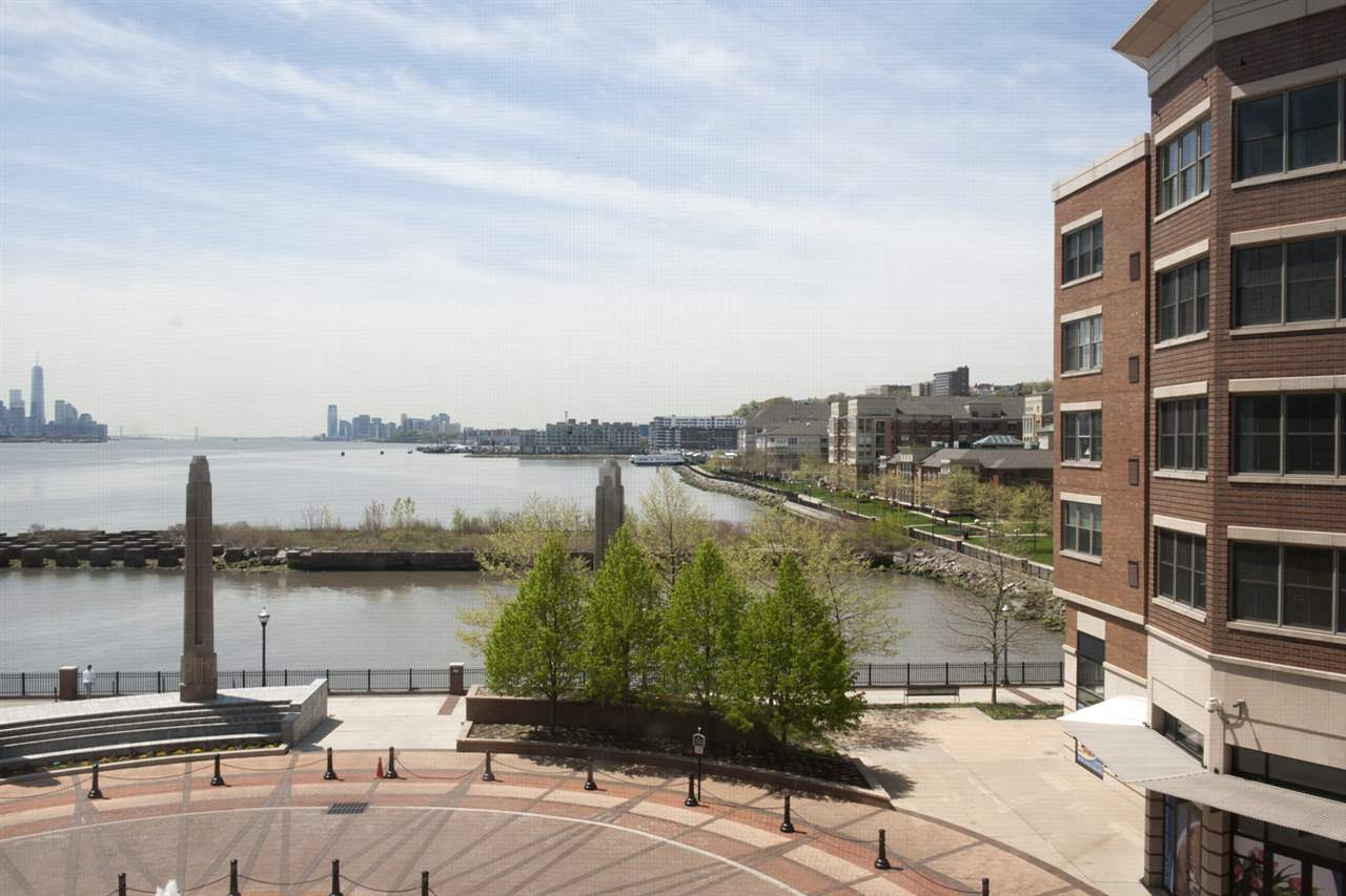 20 AVENUE AT PORT IMPERIAL 302, West New York, NJ 07093