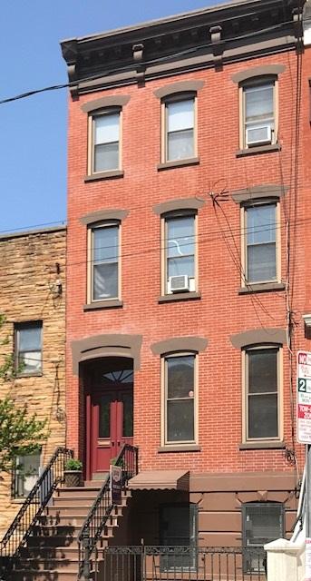 451 JERSEY AVE, JC, Downtown, NJ 07302