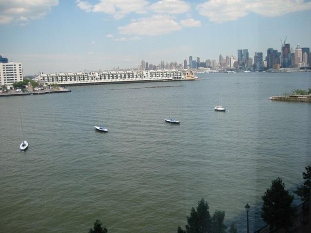 1500 WASHINGTON ST 4G, Hoboken, NJ 07030