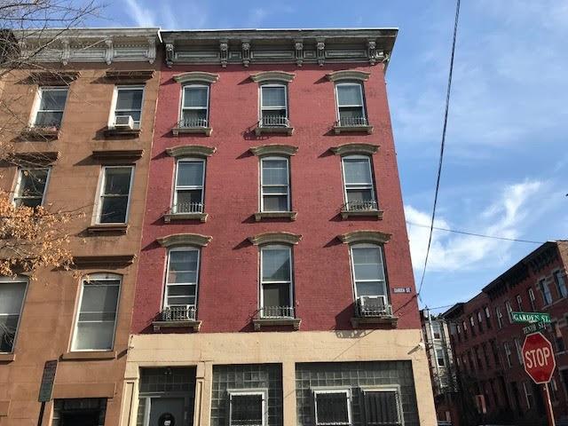 1001 GARDEN ST 2, Hoboken, NJ 07030