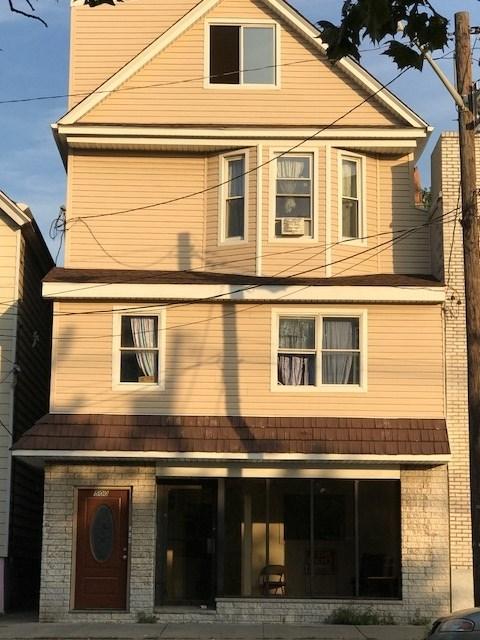 500 KENNEDY BLVD, Bayonne, NJ 07002