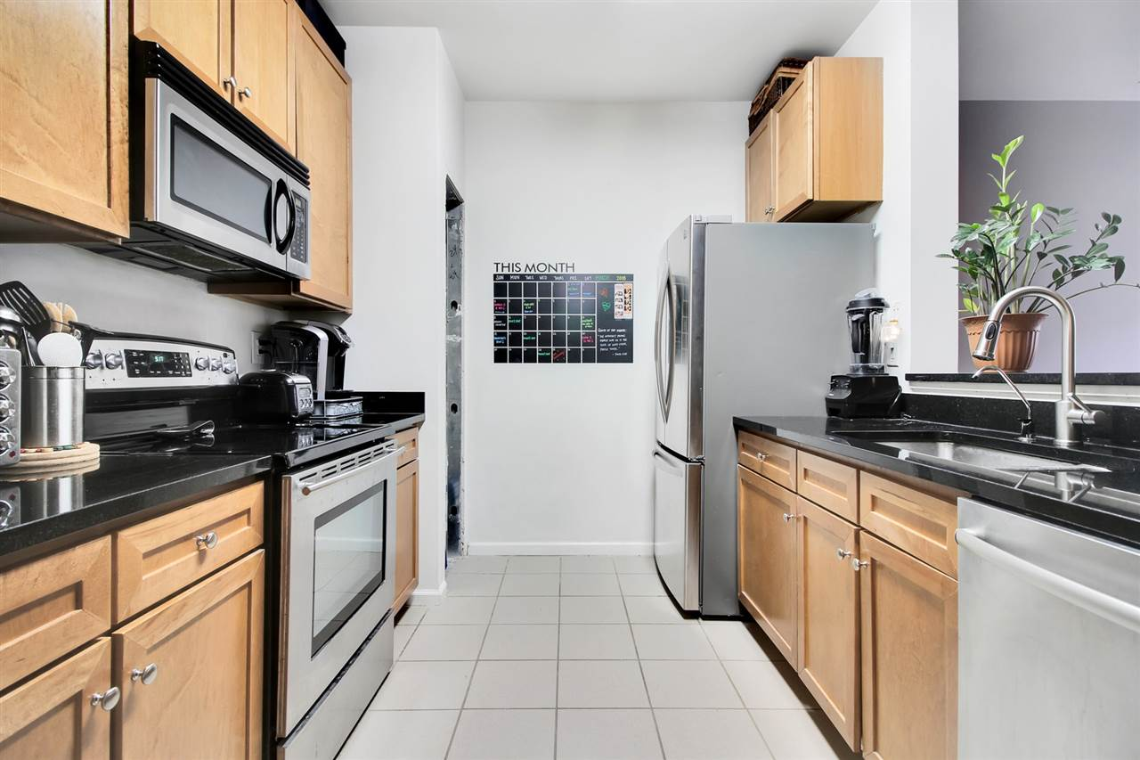 26 AVENUE AT PORT IMPERIAL 317, West New York, NJ 07093