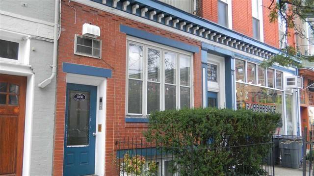 1030 WILLOW AVE 2, Hoboken, NJ 07030