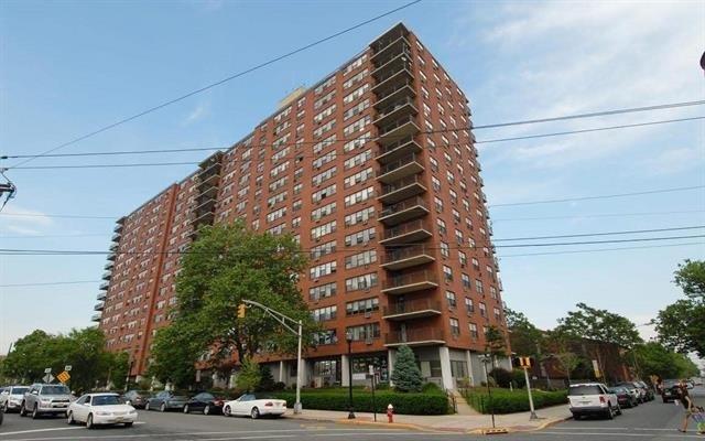 500 CENTRAL AVE 415, Union City, NJ 07087