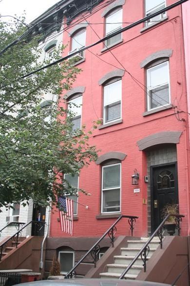 908 GARDEN ST 3, Hoboken, NJ 07030