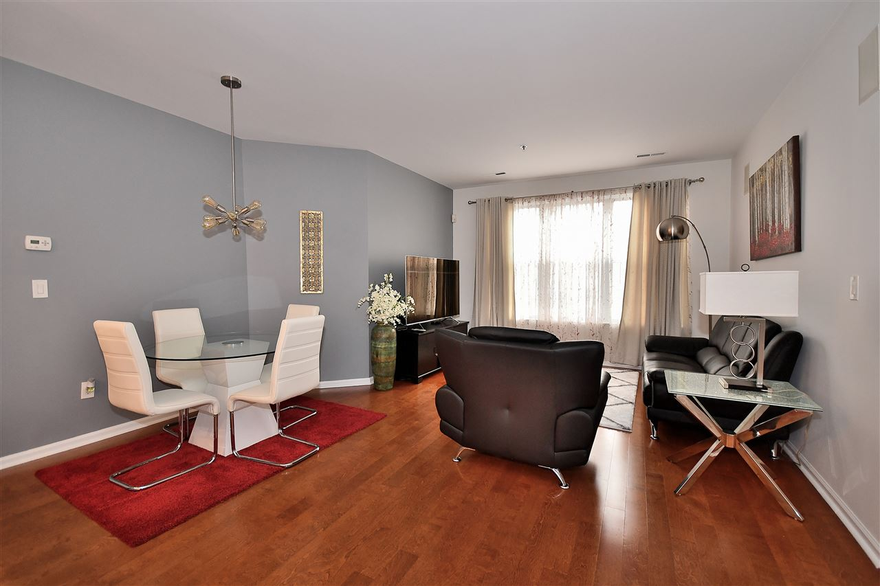 26 AVENUE AT PORT IMPERIAL 136, West New York, NJ 07093