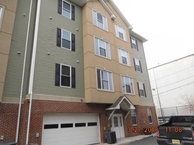 568 52ND ST 409, West New York, NJ 07093