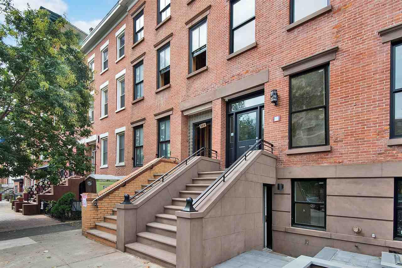326 HUDSON ST 1, Hoboken, NJ 07030