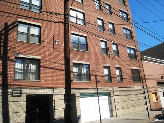 358 2ND ST 6C, Hoboken, NJ 07030