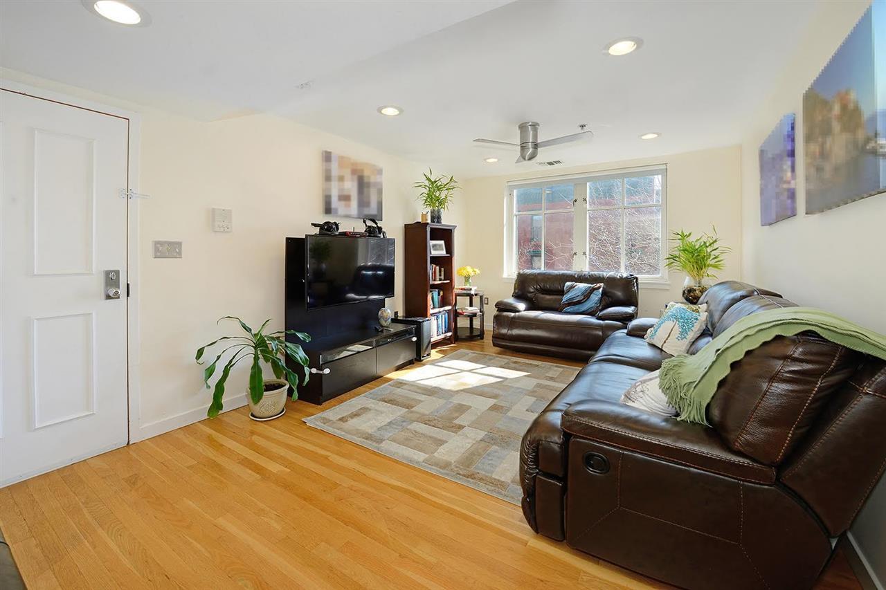 1320 BLOOMFIELD ST 2B, Hoboken, NJ 07030