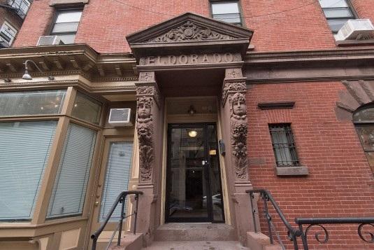 1200 WASHINGTON ST, Hoboken, NJ 07030