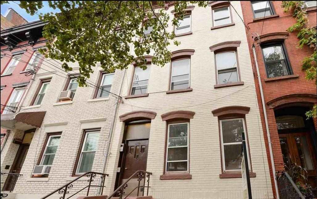 632 PARK AVE 1, Hoboken, NJ 07030
