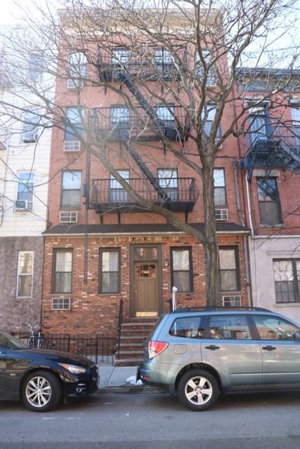 414 MADISON ST 4F, Hoboken, NJ 07030
