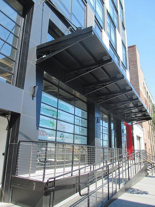 1414 GRAND ST, Hoboken, NJ 07030
