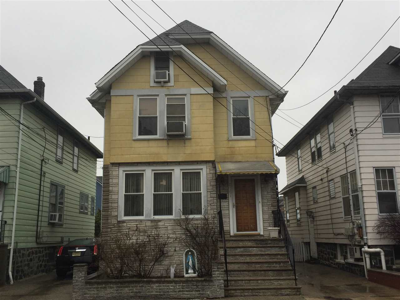8101 4TH AVE, North Bergen, NJ 07047