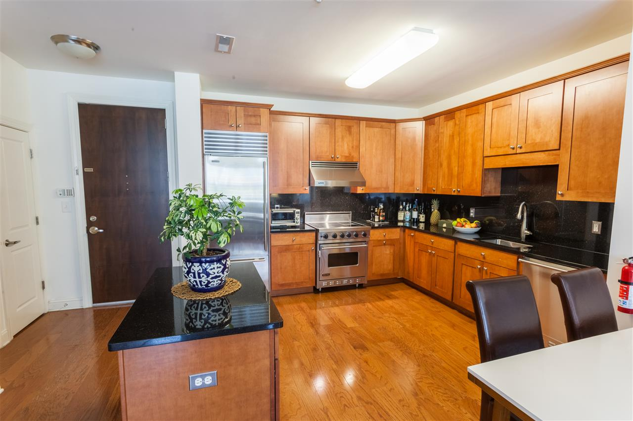 20 AVENUE AT PORT IMPERIAL 117, West New York, NJ 07093