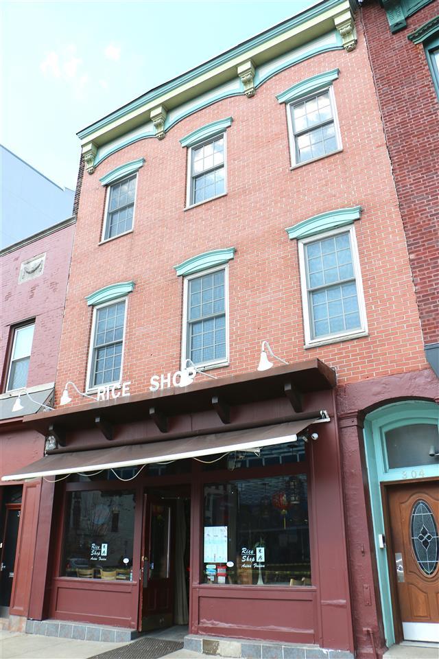 304 WASHINGTON ST, Hoboken, NJ 07030