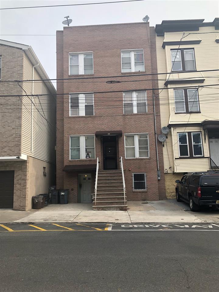 616 10TH ST 4, Union City, NJ 07087